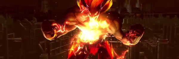 smashbrothers5Ifrit2