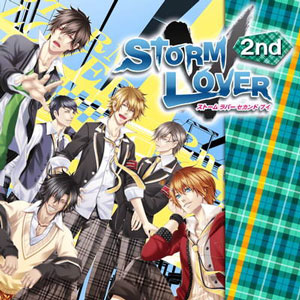 stormL_2