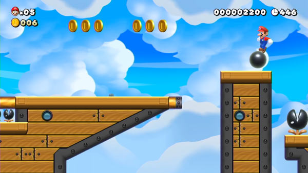 mariomaker2stage59_1