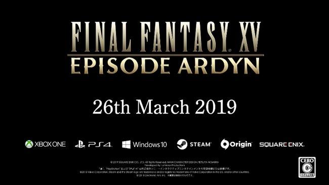ff15_ep_ardyn1