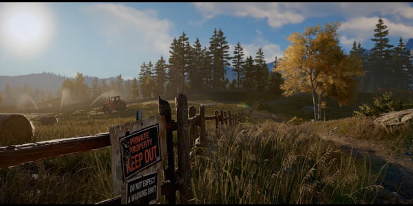 ps4_farcry_001