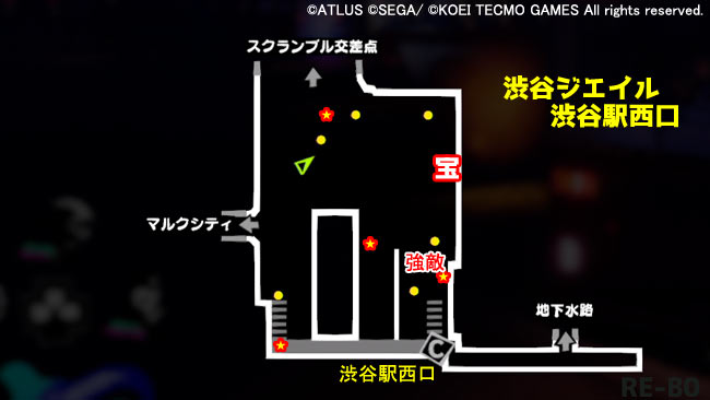 p5s-story3map3