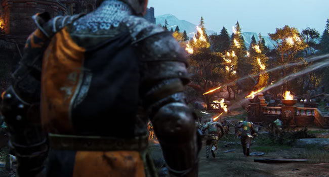 forhonor0215_07