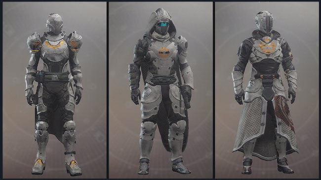 d2-armor20-iron