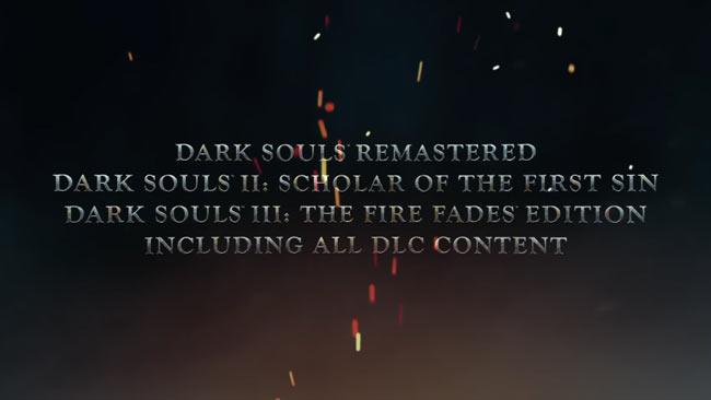 darksoult_7