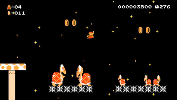 mariomaker2stage26_1