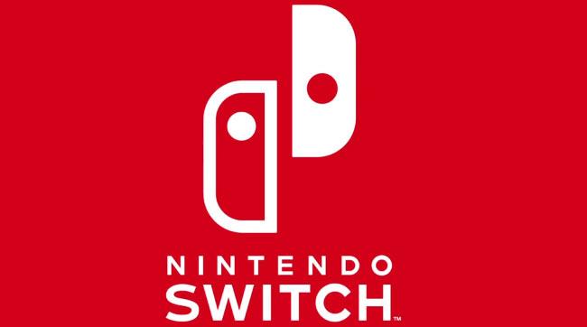 NintendoSwitch10