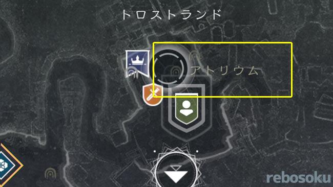 destiny2_1031event3_map2_2