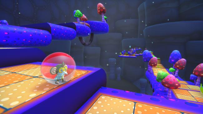 supermonkeyball-stage6