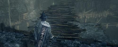 Bloodborne_night133
