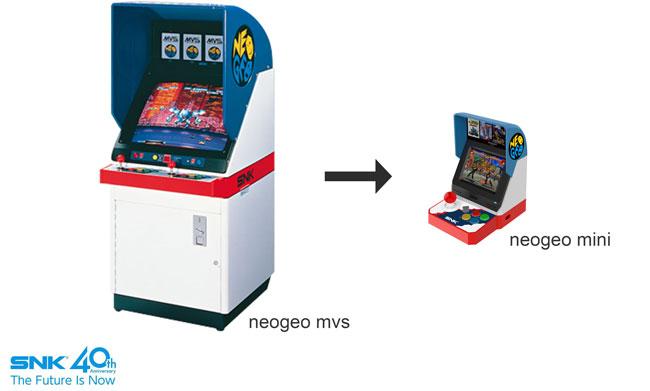 neogeomini40th3