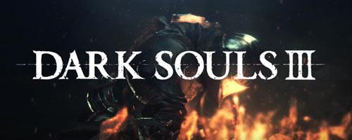 darksoul3t