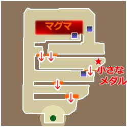 map_jigentou1