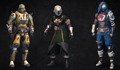 distiny_gear