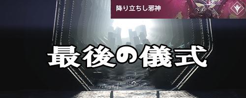 story13_1