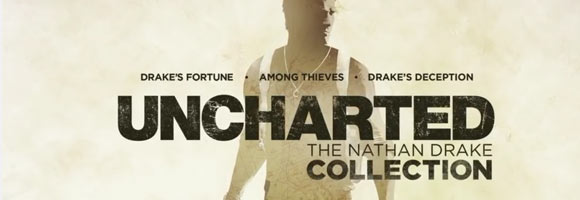 uncharted_coll