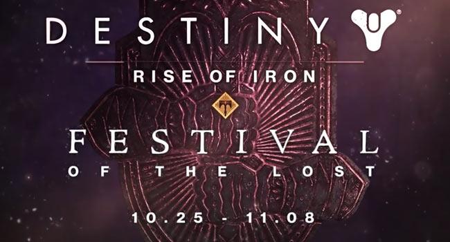 festivallost2016_16