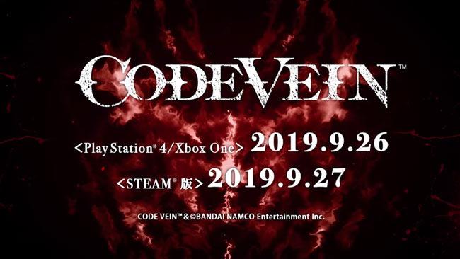 codevein2019_5_1