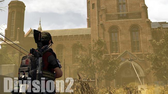 Division2_mission12castle