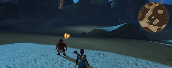 dqh2_quest011_1