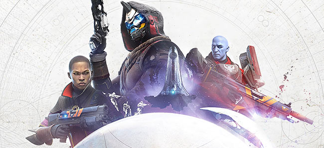 DESTINY2NEWlight