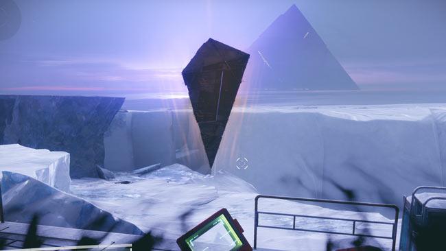 destiny2-beyondl-story4-5
