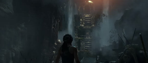 tombraider20160729
