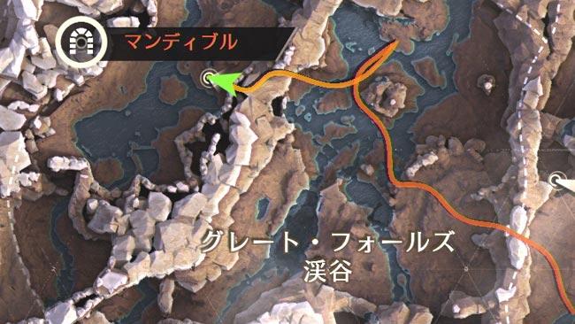 anthem_mission13point2