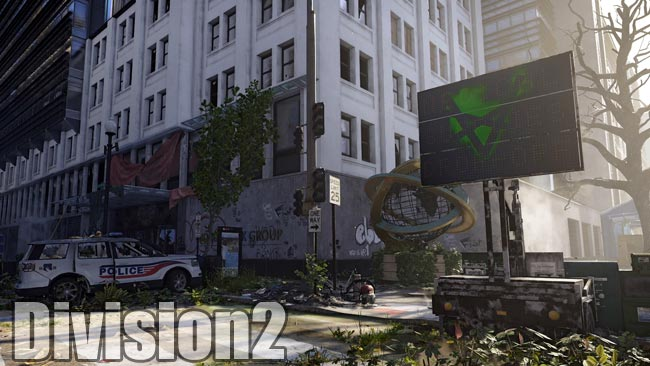 division2mission17bank