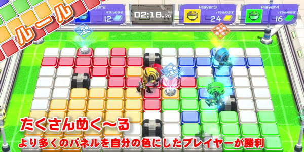 battlesports02