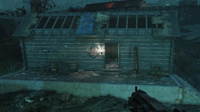 Fallout76_main12defianse4