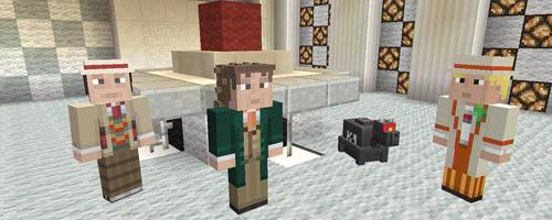 Minecraft120_dlc1_3
