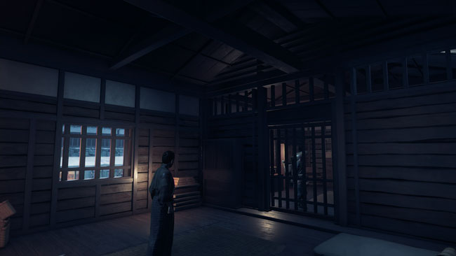 tsushima-story19-homare-1