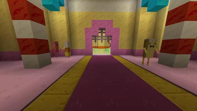Minecraft_AdventureTime4
