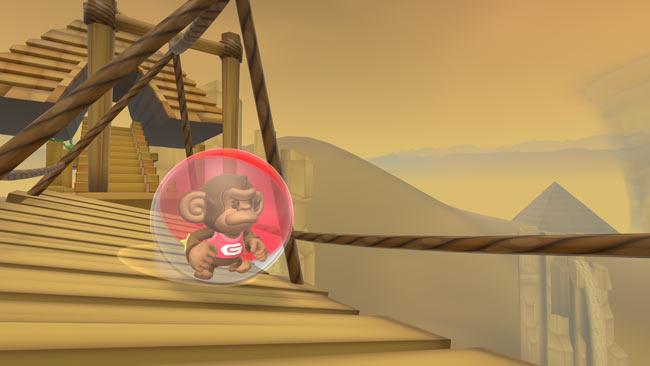 supermonkeyball-stage4