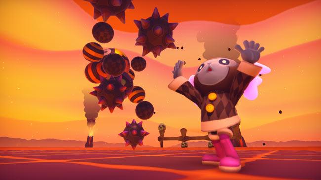 supermonkeyball-stage7-boss