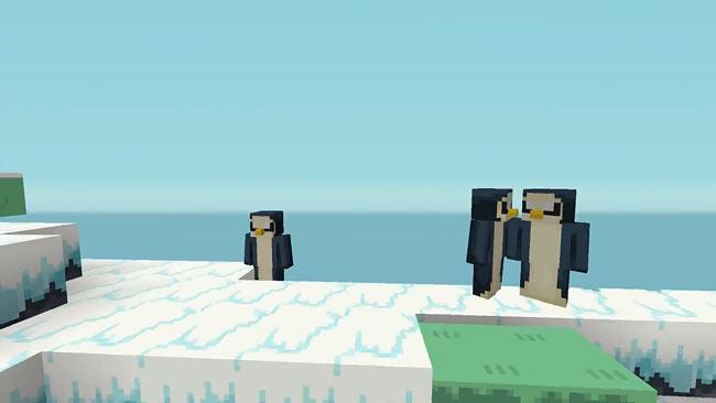Minecraft_AdventureTime2