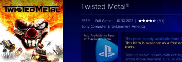 ps3_2015_0901_twistmetal