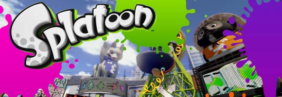 splatoon_index