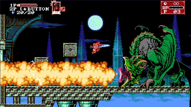 Bloodstained2-3