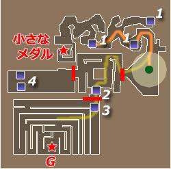map_dord5_aisurumono