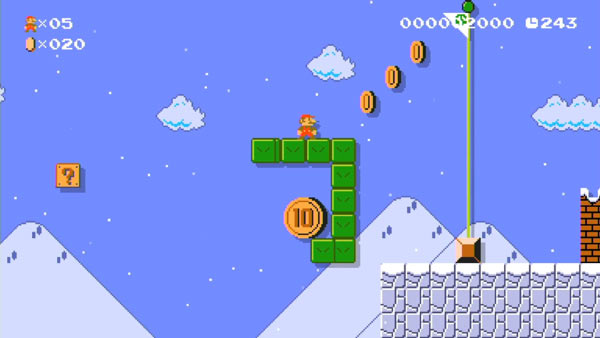 mariomaker2stage21_1