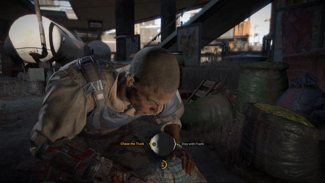 dyinglight2-gameplay-09
