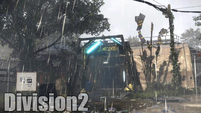division2mission19