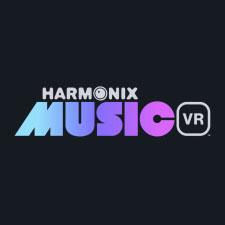 psvr_harmnix_music