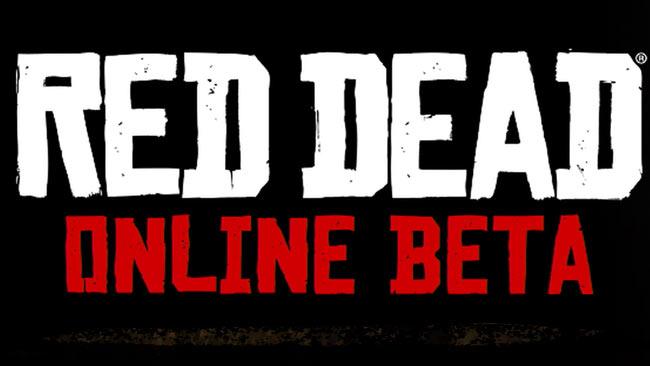 RedDead-Redemption-online