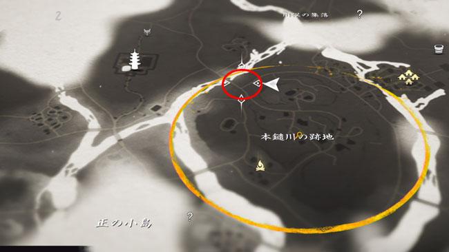 tsushima-denshou5-map2