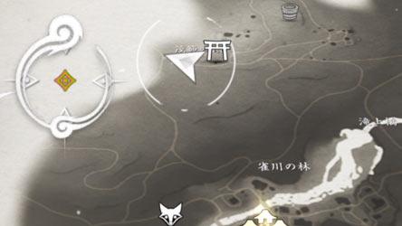 ghostof-tsushima-denshou1-5