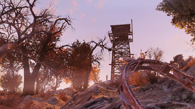 Fallout76_kinko2