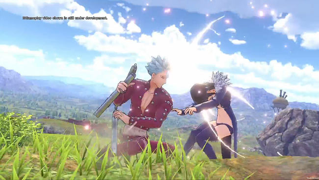 ps4_sevendeadlysins01